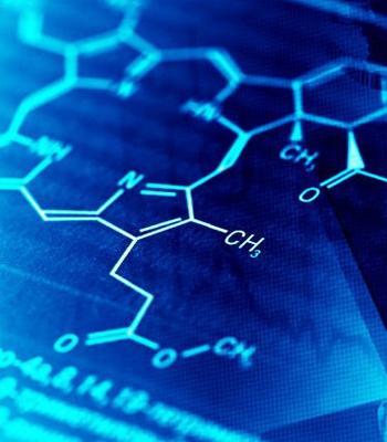 Speciality Chemicals, Fine Chemicals, 3-Pentyn-1-ol, 5-Hexyn-1-ol, 3